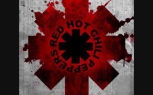 Red Hot Chili Peppers - Midnight