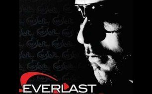 Everlast - Stay