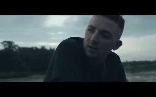 Caskey - Wife Beater