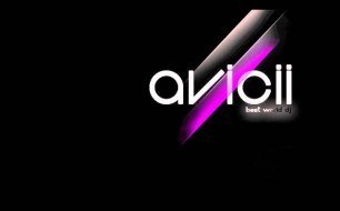 Avicii - Levels (Felix Leiter s Digital Remix)