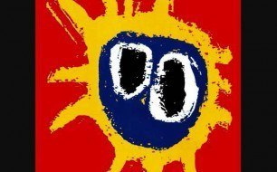 Primal Scream - Come Together (Terry Farley 7   Mix)