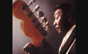 �������� ����������� ���� Muddy Waters - I Can t Be Satisfied