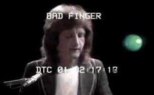 �������� ����������� ���� Badfinger - Without You