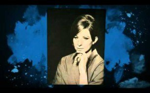 Barbra Streisand - Since I Don t Have You