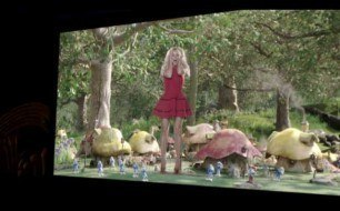 �������� ����������� ���� Britney Spears - Ooh La La (From The Smurfs 2)