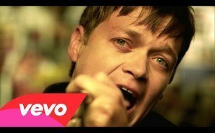 �������� ����������� ���� 3 Doors Down - Here Without You