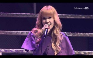 �������� ����������� ���� Girls′ Generation - Over the Rainbow (live)
