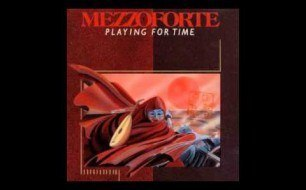 Mezzoforte - Take A Breath