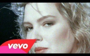 Kim Wilde - Love In The Natural Way