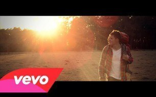 tyDi - Stay ft. Dia Frampton