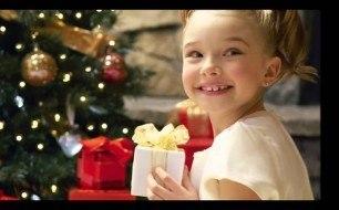 Смотреть музыкальный клип Thomas Anders - It s The Most Wonderful Time Of The Year