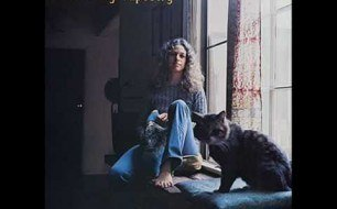 Carly Simon - Will You Still Love Me Tomorrow