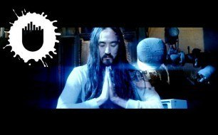 Steve Aoki - Singularity (& Angger Dimas ft. My Name is Kay)