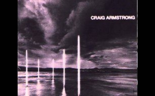Craig Armstrong - Mark s Video
