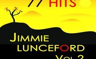 Смотреть музыкальный клип Jimmie Lunceford Orchestra - You Can Fool Some Of The People (Some Of The Time)