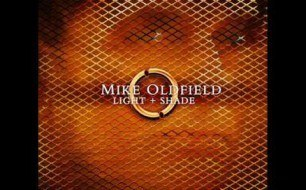 Mike Oldfield - Surfing