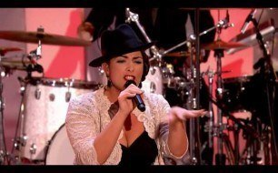 Caro Emerald - You Don t Love Me