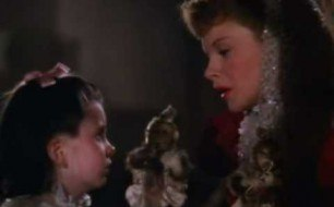 �������� ����������� ���� Judy Garland - Meet Me In St. Louis