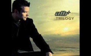 ATB - Trilogy (The Final Chapter)