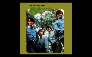 The Monkees - Mary, Mary