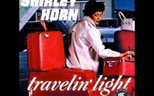 Shirley Horn - The Great City