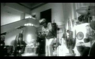 Jamiroquai - If I Like It I Do It