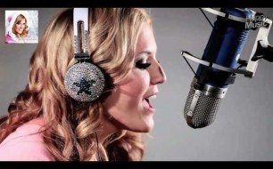 Cascada - Let It Snow (Official Video)