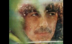 �������� ����������� ���� George Harrison - Your Love Is Forever