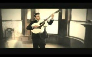 Chris Isaak - We Let Her Down
