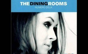 �������� ����������� ���� The Dining Rooms - M. Dupont