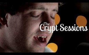 Benjamin Francis Leftwich - 1904 (Live @ The Crypt Sessions)