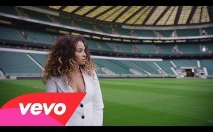 �������� ����������� ���� Ella Eyre - Swing Low, Sweet Chariot