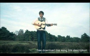 Charlie Simpson - I Need A Friend Tonight