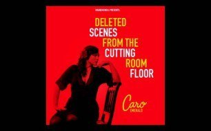 Caro Emerald - I Know That He s Mine