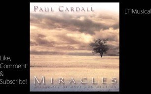 Paul Cardall - Time