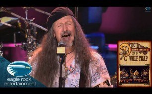 The Doobie Brothers - Listen To The Music (Live @ Wolf Trap, 2004)