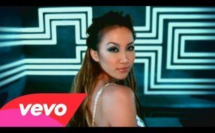 Coco Lee - Wherever You Go