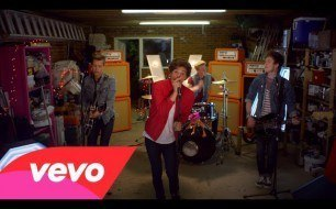 �������� ����������� ���� The Vamps - Can We Dance