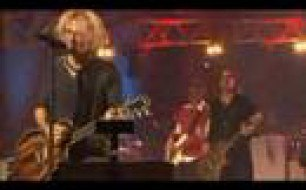 Collective Soul - All That I Know (Live)