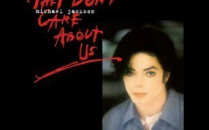 Смотреть музыкальный клип Michael Jackson - They Don t Care About Us (L. To I. s Walk In The Park Mix)