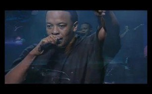Dr. Dre - Let Me Ride (The Up In Smoke Tour)