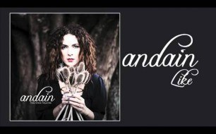 Andain - What It s Like