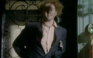 �������� ����������� ���� Simply Red - Infidelity