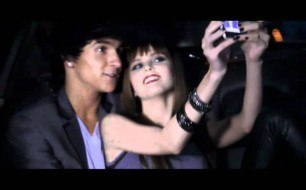 �������� ����������� ���� Mitchel Musso - You've Got Me Hooked