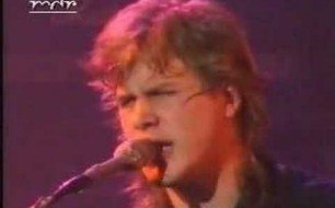 Jeff Healey Band - Roadhouse Blues
