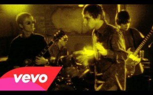 Ocean Colour Scene - You've Got It Bad