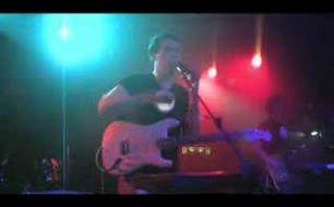 �������� ����������� ���� Metronomy - Are Mums Mates (Live at The Scala)