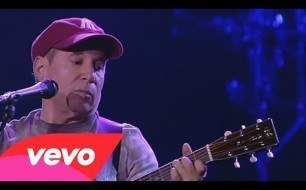 Paul Simon - The Boxer (Live @ Paris)