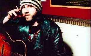 �������� ����������� ���� Badly Drawn Boy - A Minor Incident