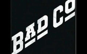 Bad Company - Fearless